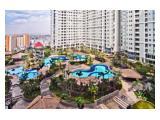 Jual Apartment Seasons City 2 Bedroom Furnished Termurah di Jakarta Barat!!!