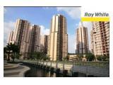 Dijual Apartemen Taman Rasuna Kuningan Jakarta Selatan - Full Furnished 2 Bedroom