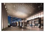 Disewakan / Dijual Apartemen Lavie All Suite di Jakarta Selatan - Full Furnished and Semi Furnished