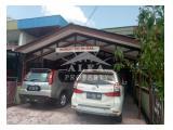 منزل أنور تشيرريل ، بونتياناك ، كاليمانتان الغربية