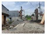 Rumah di Surabaya Barat, 600jutaan hanya ada di Grand Bukit Tengger, Kandangan, Surabaya
