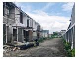 Grand Vivo, Sambikerep, Surabaya. Hunian exclusive di Surabaya Barat, bukan barat nya Surabaya.