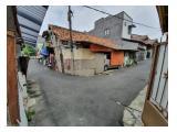 Sewa / Jual Rumah di Tebet Jakarta Selatan - 2 Lantai 1 Kamar Tidur (Bisa per Bulan)