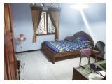 Rumah Dijual 2 Lantai Hook View Bagus di Gunung Pati Kota Semarang