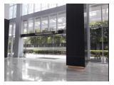 Apartemen Brooklyn Alam Sutera Tangerang Selatan Dijual - West Tower 2 Kamar Unfurnished