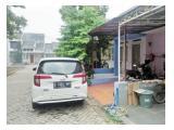 Rumah Dijual Full Furnished di Taman Cendrawasih Ciputat Tangerang Selatan