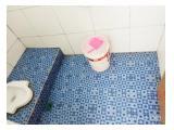 Dijual/Sewa Kost Pria 17 Kamar Murah Bersih Lengkap di Kota Bogor