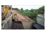 Balcony LT2