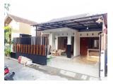 Rumah Dijual Murah Banyak Bonusnya di Banguntapan Bantul Yogyakarta