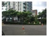 Jual Apartemen Essence Darmawangsa Harga Bagus, Unit Tersewa - 3 Bedroom Full Furnished di Jakarta Selatan
