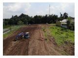 Rumah Mewah 2 Lantai 600jutaan di Kaliurang Yogyakarta Aranya Park