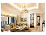 Good Deal Price!! Jual Apartemen 1Park Avenue Gandaria Jakarta Selatan - 2BR / 2BR+1 / 3BR - Bisa KPA / Cash Keras / Cash Bertahap
