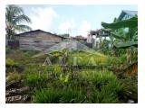 Tanah Karya Baru 7, Pontianak, Tây Kalimantan