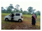 Tanah kavling TERMURAH siap bangun 50jt SHM Singosari Malang