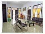 Dijual Rumah Pondok Pelangi, Pontianak, Kalimantan Barat