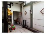 Rumah Siap Huni Kawasan Perumahan Bedahulu Kota Denpasar
