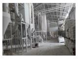 Jual Pabrik Kapur Aktif di Raya Padalarang Bandung Barat
