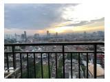 公寓出租 Thamrin Residence 一居室最优惠价格