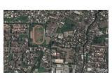 Dijual Lahan 1,7 Hektar di Pegangsaan Dua, Kelapa Gading