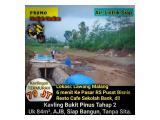 Dijual Tanah Murah di Indonesia, temukan listing Tanah terbaru hanya di OLX jual beli Tanah terlengkap di Jawa Timur.
