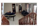 Rumah Minimalis Siap Huni Kawasan Villa Riviera Pakuwon City