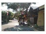 Jual Rumah Murah Kawasan Istana Mentari Regency Sidoarjo