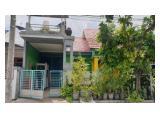 فروش خانه در نزدیکی Suramadu در Bogorami Indah Surabaya