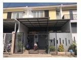 خانه زیبای بسیار ارزان در خانه عمارت Juanda، Sidoarjo