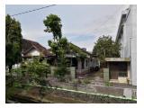 Jual Rumah Murah SHM di Mlati Lor Kabupaten Kudus