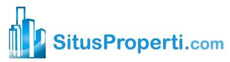 Situs Properti